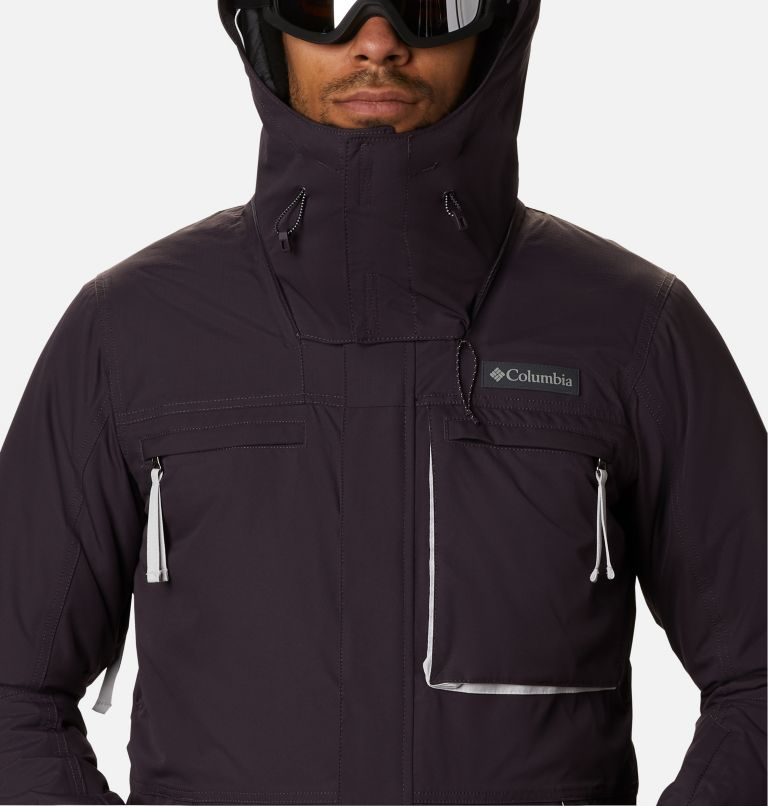 Men's Park Run™ Jacket Men's Park Run™ Jacket, a3