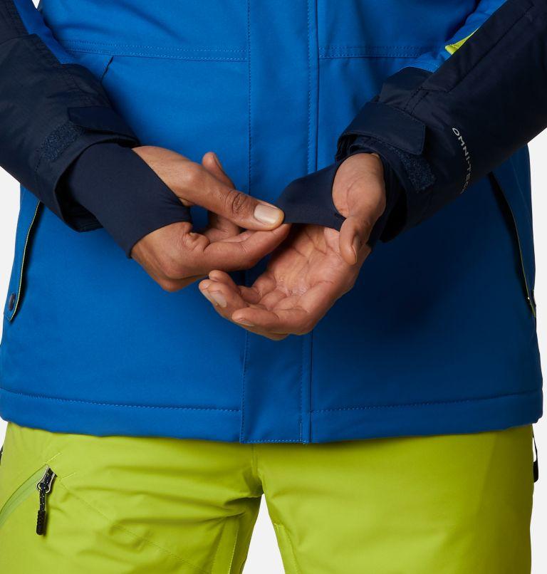 Men's Park Run™ Jacket - Tall Men's Park Run™ Jacket - Tall, a10