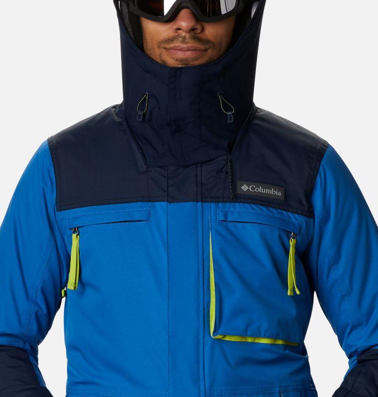 Men's Park Run™ Jacket - Tall Men's Park Run™ Jacket - Tall, a3