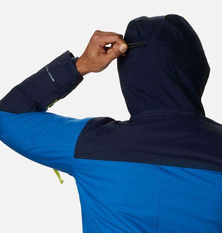 Men's Park Run™ Jacket - Tall Men's Park Run™ Jacket - Tall, a6