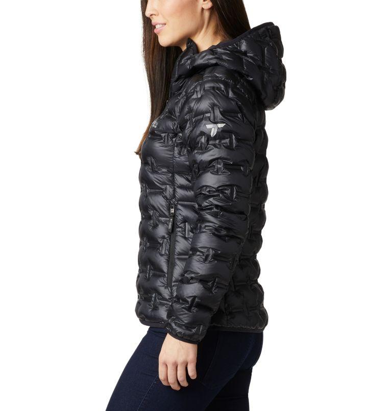 Manteau en duvet Alpine Crux™ pour femme Manteau en duvet Alpine Crux™ pour femme, a1