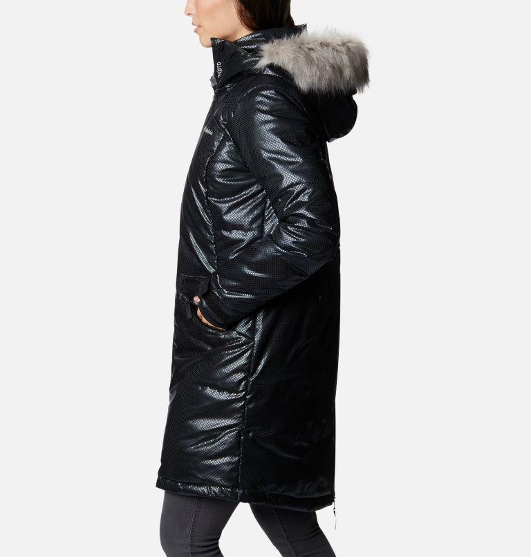 Parka OutDry Ex™ Barrett Spur™ Black Dot™ pour femme Parka OutDry Ex™ Barrett Spur™ Black Dot™ pour femme, a1