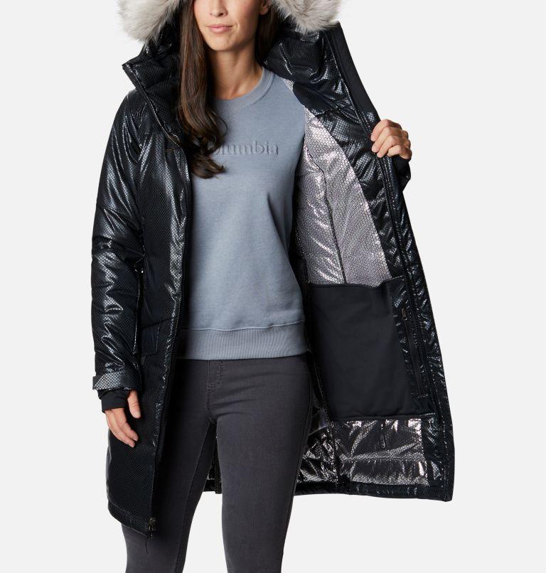Parka OutDry Ex™ Barrett Spur™ Black Dot™ pour femme Parka OutDry Ex™ Barrett Spur™ Black Dot™ pour femme, a3