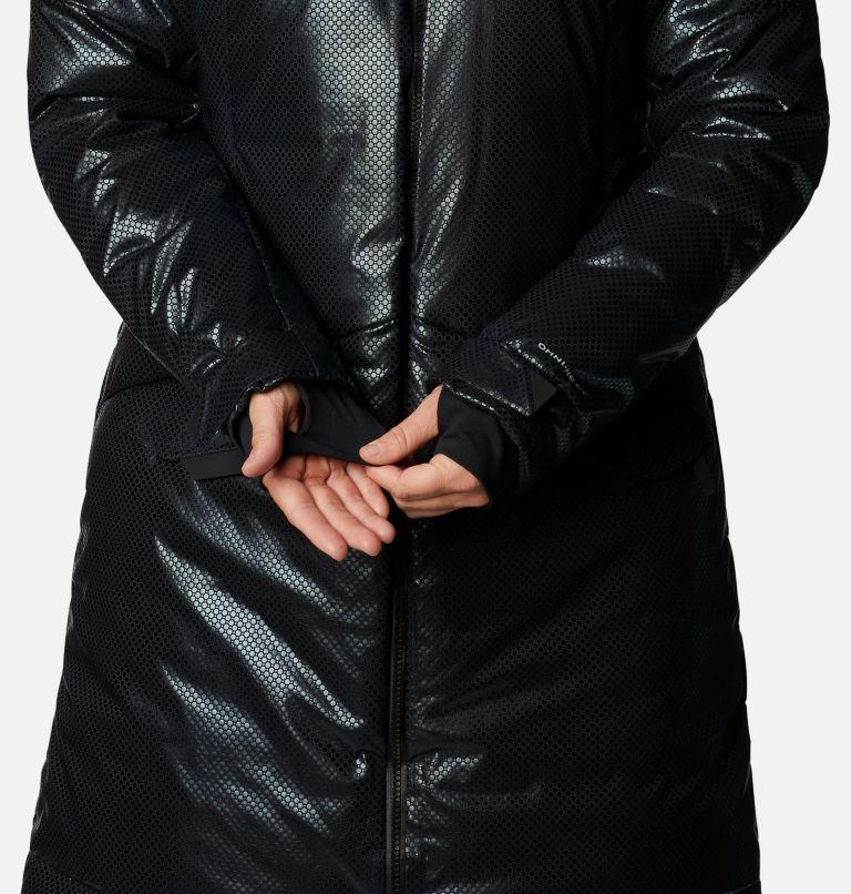 Parka OutDry Ex™ Barrett Spur™ Black Dot™ pour femme Parka OutDry Ex™ Barrett Spur™ Black Dot™ pour femme, a4