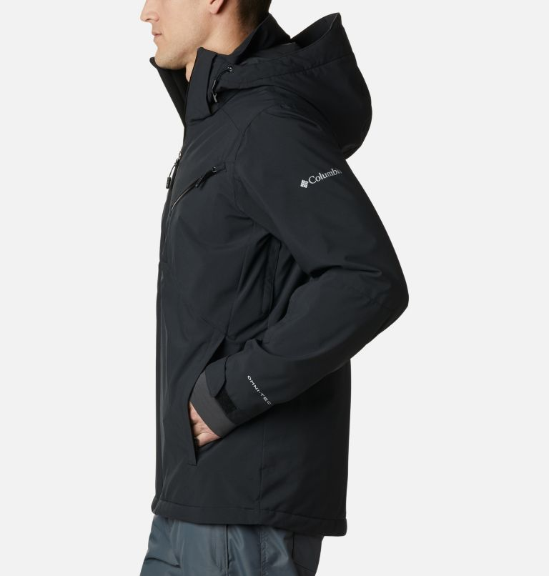 Men's Powder 8s™ Jacket Men's Powder 8s™ Jacket, a1