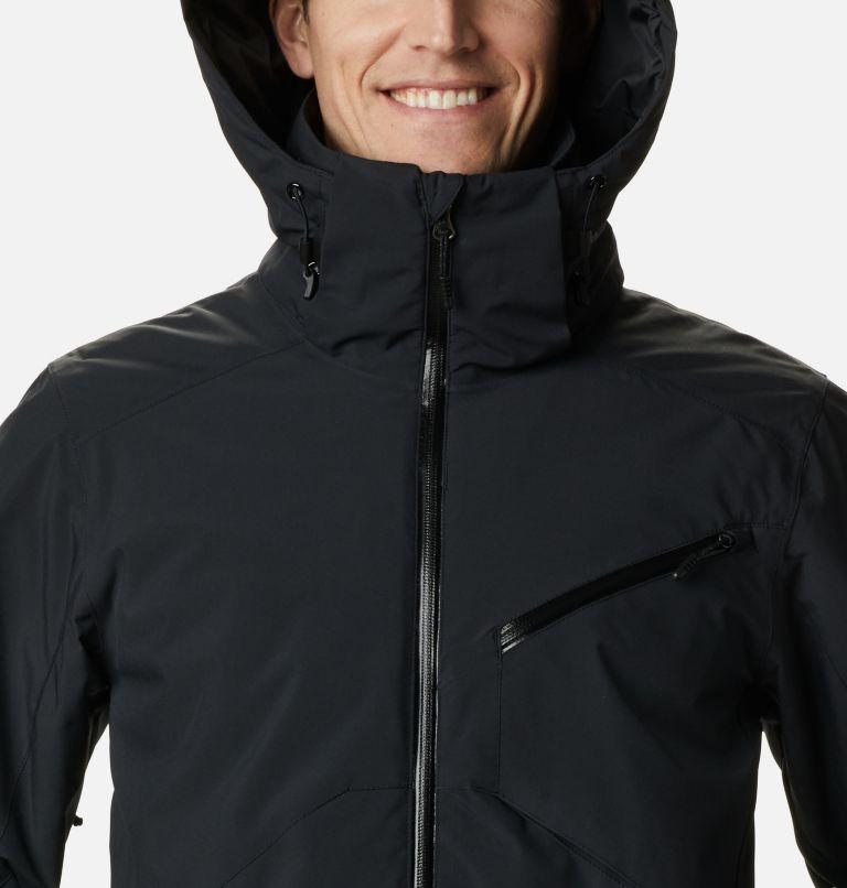 Men's Powder 8s Ski Jacket Men's Powder 8s Ski Jacket, a2