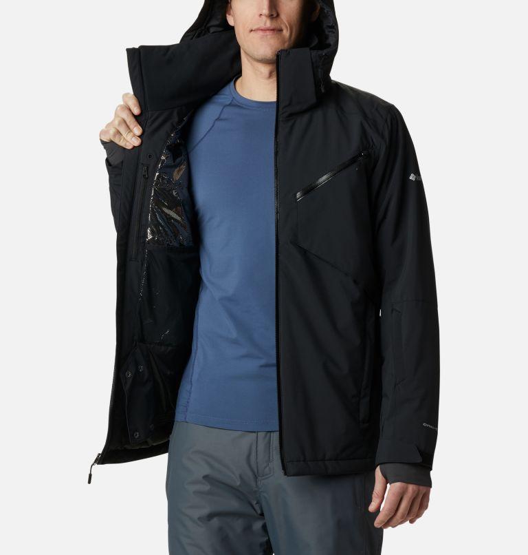 Men's Powder 8s™ Jacket Men's Powder 8s™ Jacket, a3