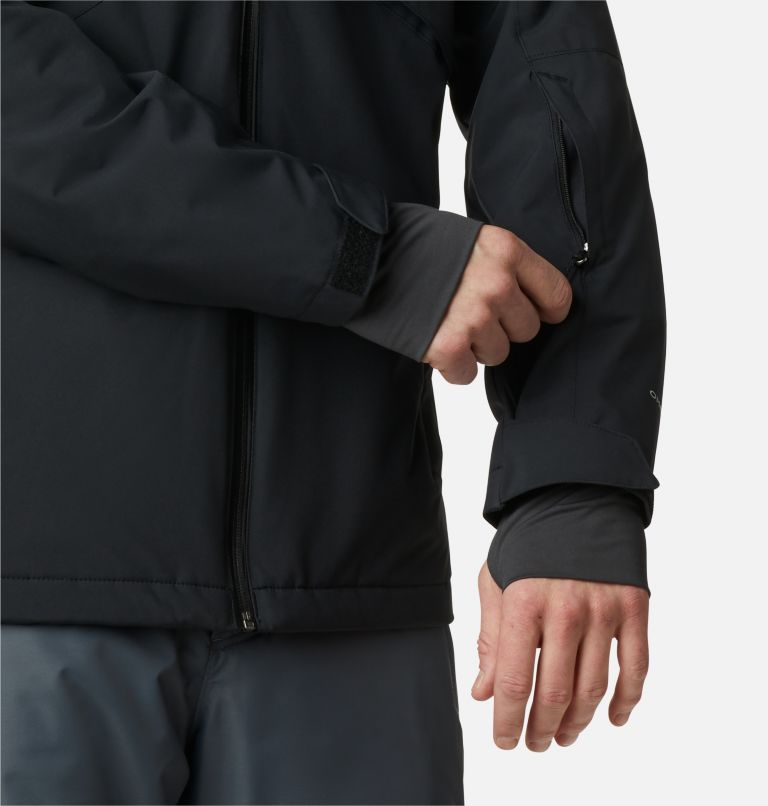 Men's Powder 8s™ Jacket Men's Powder 8s™ Jacket, a4