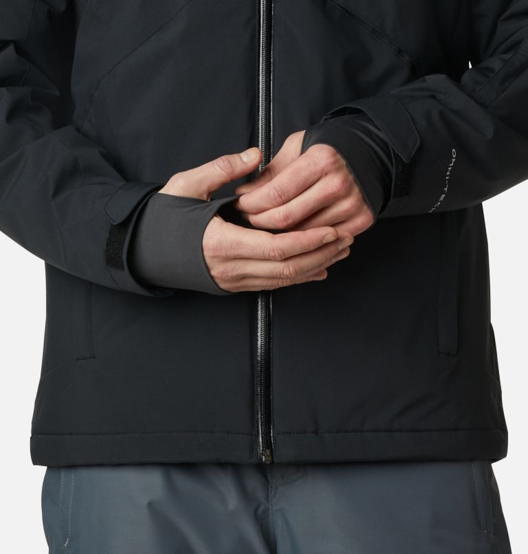 Men's Powder 8s™ Jacket Men's Powder 8s™ Jacket, a5