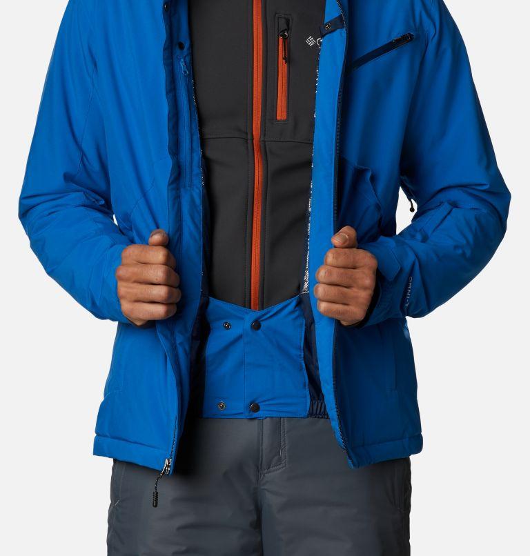 Men's Powder 8s™ Jacket Men's Powder 8s™ Jacket, a10