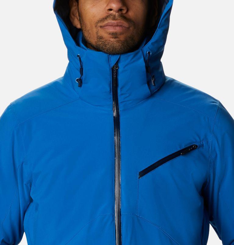 Men's Powder 8s™ Jacket Men's Powder 8s™ Jacket, a2