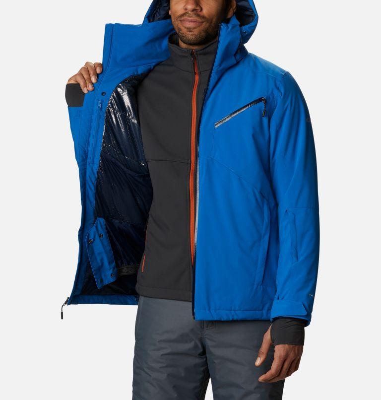 Men's Powder 8s Ski Jacket Men's Powder 8s Ski Jacket, a3