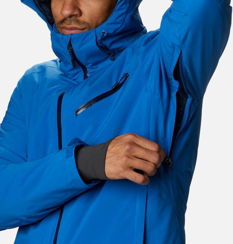 Men's Powder 8s Ski Jacket Men's Powder 8s Ski Jacket, a6