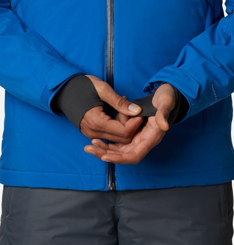 Men's Powder 8s Ski Jacket Men's Powder 8s Ski Jacket, a8