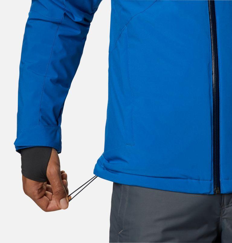 Men's Powder 8s Ski Jacket Men's Powder 8s Ski Jacket, a9