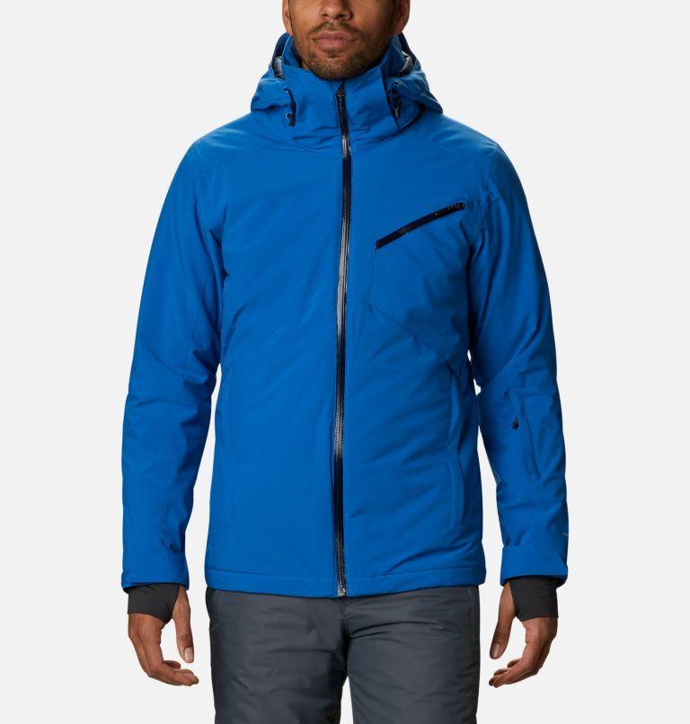 Men's Powder 8s Ski Jacket Men's Powder 8s Ski Jacket, front
