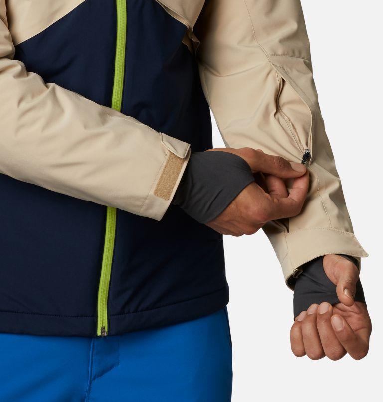 Men's Powder 8s™ Jacket Men's Powder 8s™ Jacket, a7