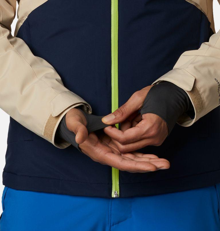 Men's Powder 8s™ Jacket Men's Powder 8s™ Jacket, a8