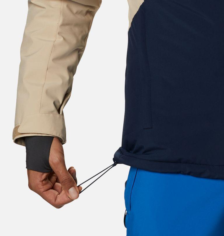 Men's Powder 8s™ Jacket Men's Powder 8s™ Jacket, a9