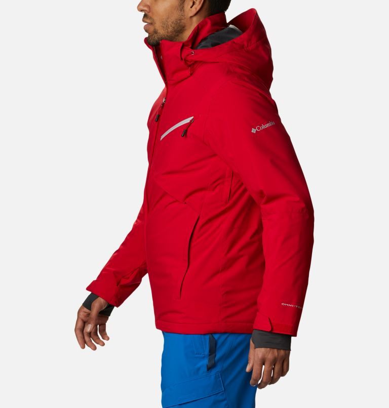 Men's Powder 8s Ski Jacket Men's Powder 8s Ski Jacket, a1