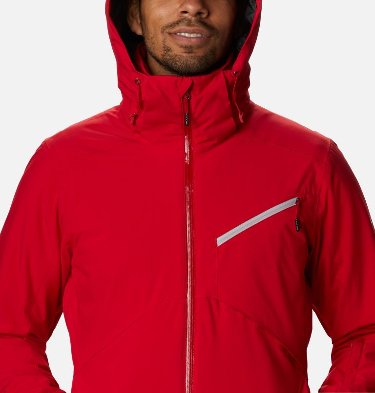 Men's Powder 8s Ski Jacket Men's Powder 8s Ski Jacket, a2