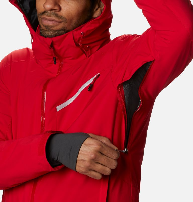 Men's Powder 8s Ski Jacket Men's Powder 8s Ski Jacket, a6