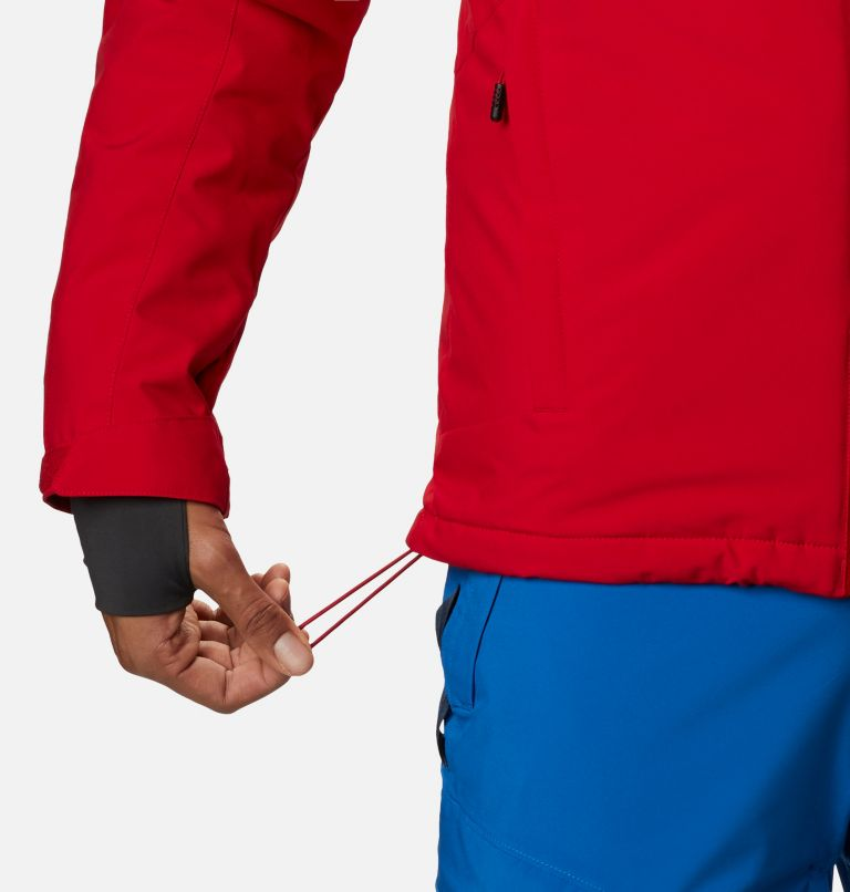 Men's Powder 8s Ski Jacket Men's Powder 8s Ski Jacket, a9