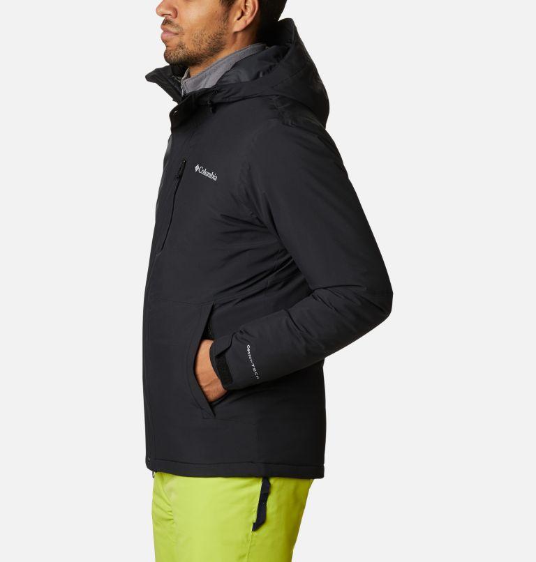 Men's Winter District™ Ski Jacket Men's Winter District™ Ski Jacket, a1