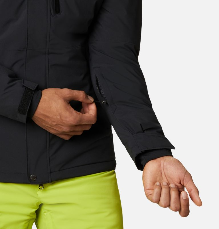 Men's Winter District™ Ski Jacket Men's Winter District™ Ski Jacket, a4