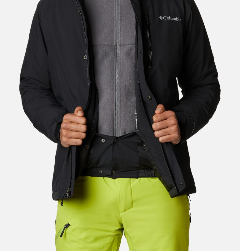Men's Winter District™ Ski Jacket Men's Winter District™ Ski Jacket, a6