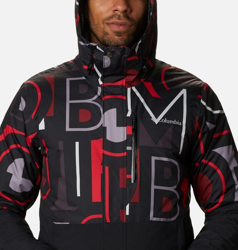 Men's Winter District™ Jacket Men's Winter District™ Jacket, a2