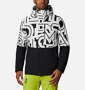 Men's Winter District™ Jacket