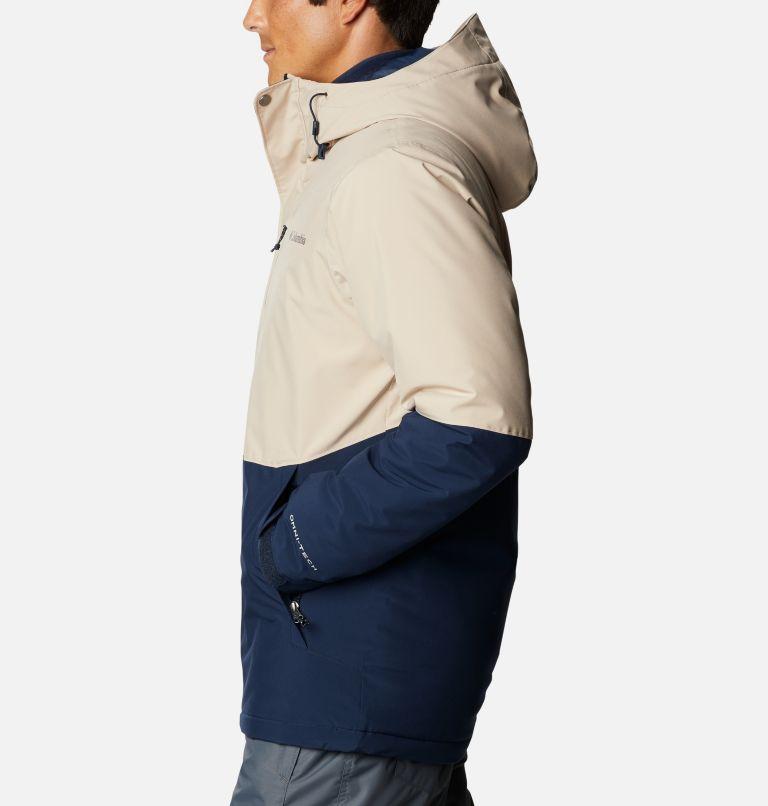 Men's Winter District™ Jacket Men's Winter District™ Jacket, a1