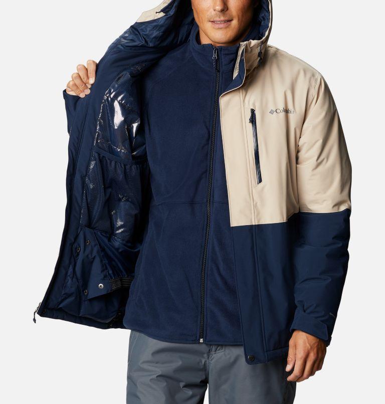 Men's Winter District™ Jacket Men's Winter District™ Jacket, a3