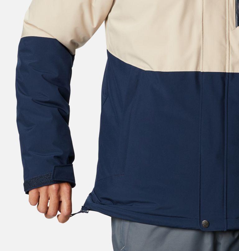 Men's Winter District™ Jacket Men's Winter District™ Jacket, a5