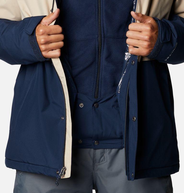Men's Winter District™ Jacket Men's Winter District™ Jacket, a6