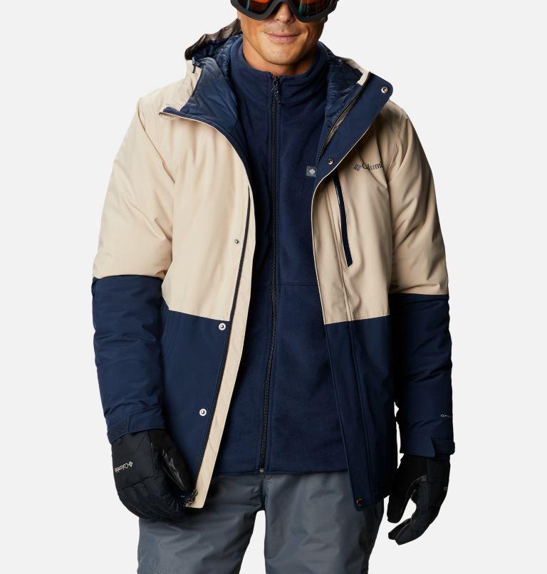 Men's Winter District™ Jacket Men's Winter District™ Jacket, a7