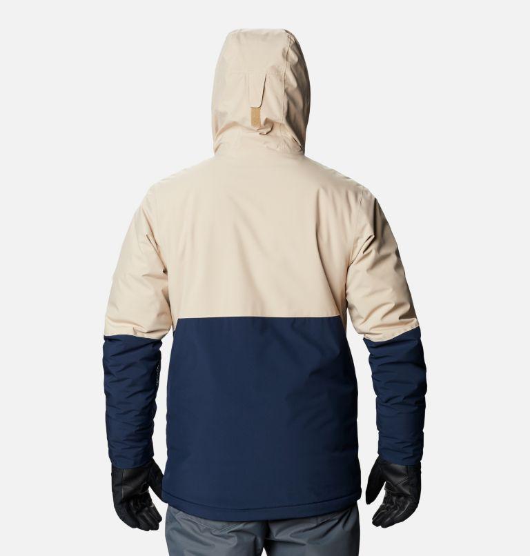 Men's Winter District™ Jacket Men's Winter District™ Jacket, back