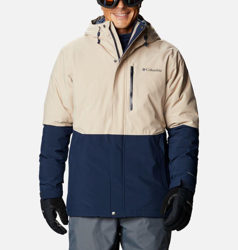 Men's Winter District™ Jacket Men's Winter District™ Jacket, front