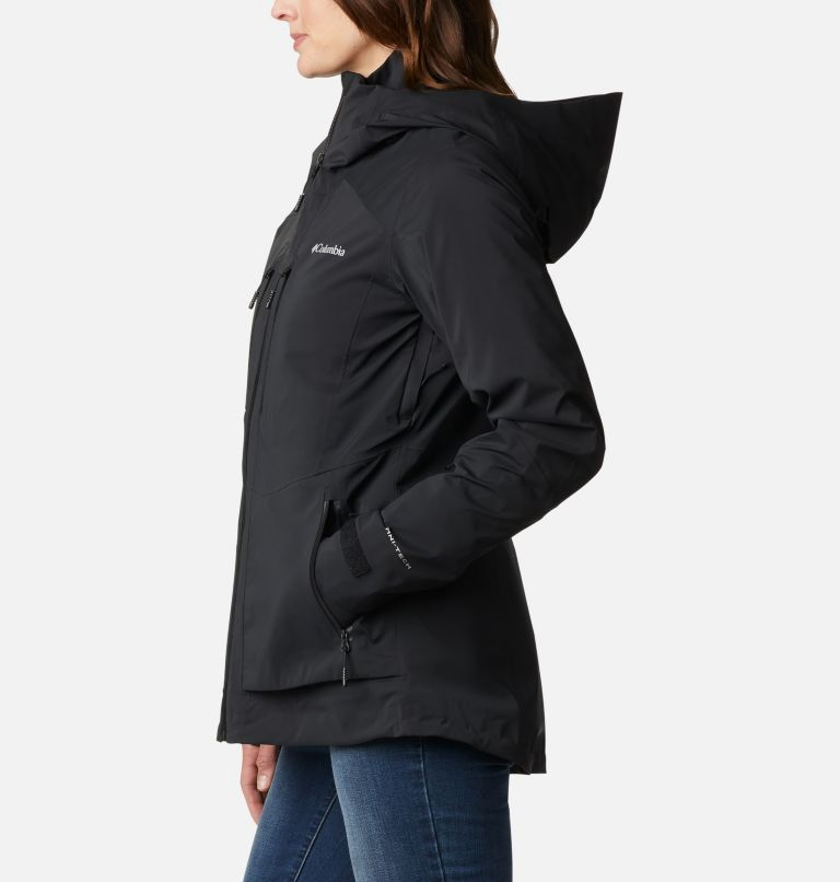 Women's Wild Card™ Insulated Jacket Women's Wild Card™ Insulated Jacket, a1
