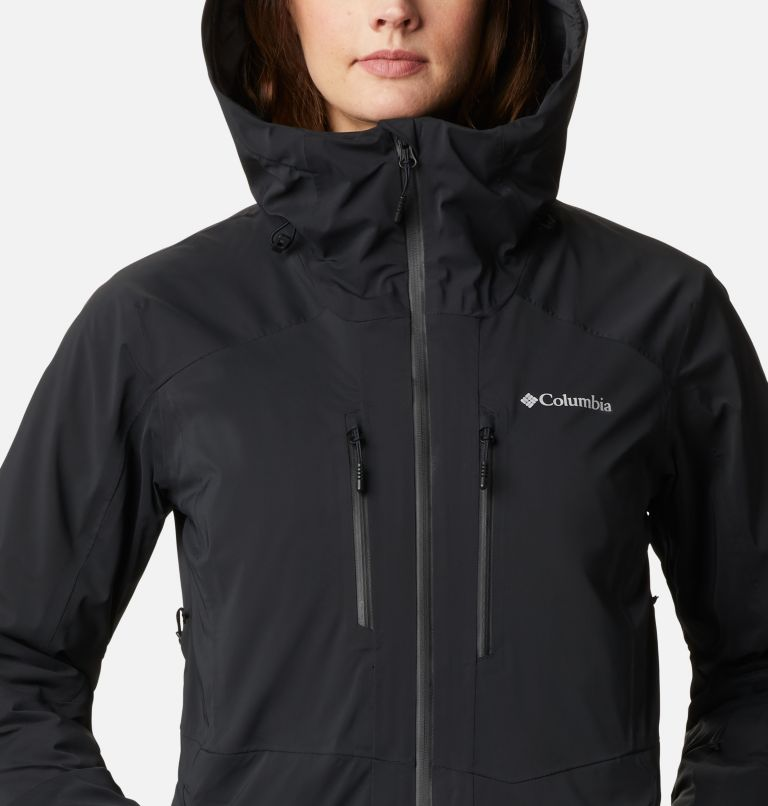 Women's Wild Card™ Insulated Jacket Women's Wild Card™ Insulated Jacket, a2