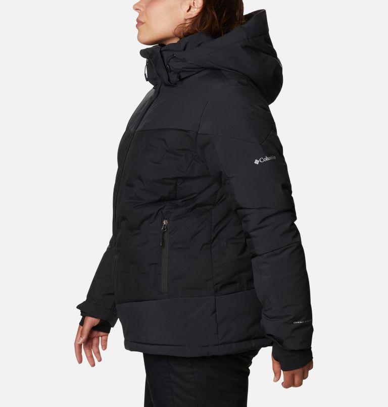 Manteau en duvet Wild Card™ pour femme - Grandes tailles Manteau en duvet Wild Card™ pour femme - Grandes tailles, a1