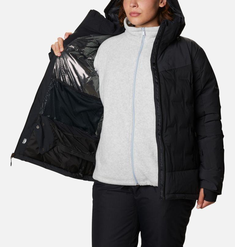Manteau en duvet Wild Card™ pour femme - Grandes tailles Manteau en duvet Wild Card™ pour femme - Grandes tailles, a3