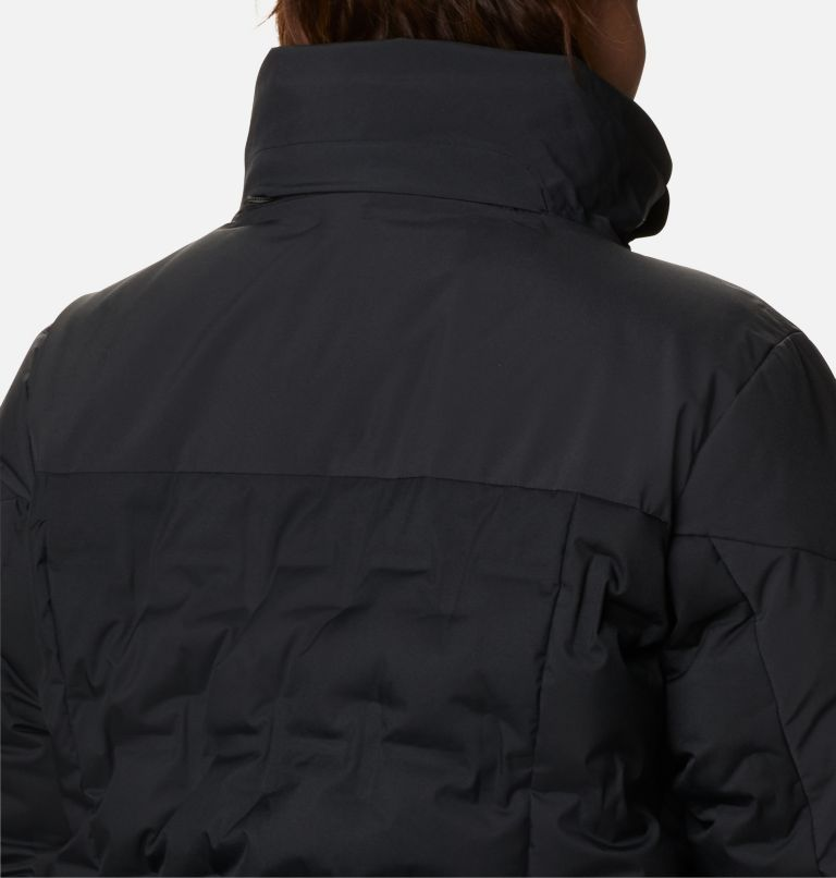 Women's Wild Card™ Down Jacket - Plus Size Women's Wild Card™ Down Jacket - Plus Size, a6