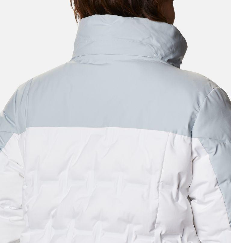 Manteau en duvet Wild Card™ pour femme - Grandes tailles Manteau en duvet Wild Card™ pour femme - Grandes tailles, a6