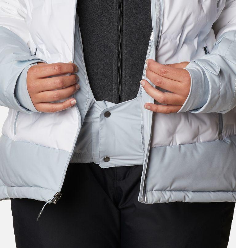 Manteau en duvet Wild Card™ pour femme - Grandes tailles Manteau en duvet Wild Card™ pour femme - Grandes tailles, a9