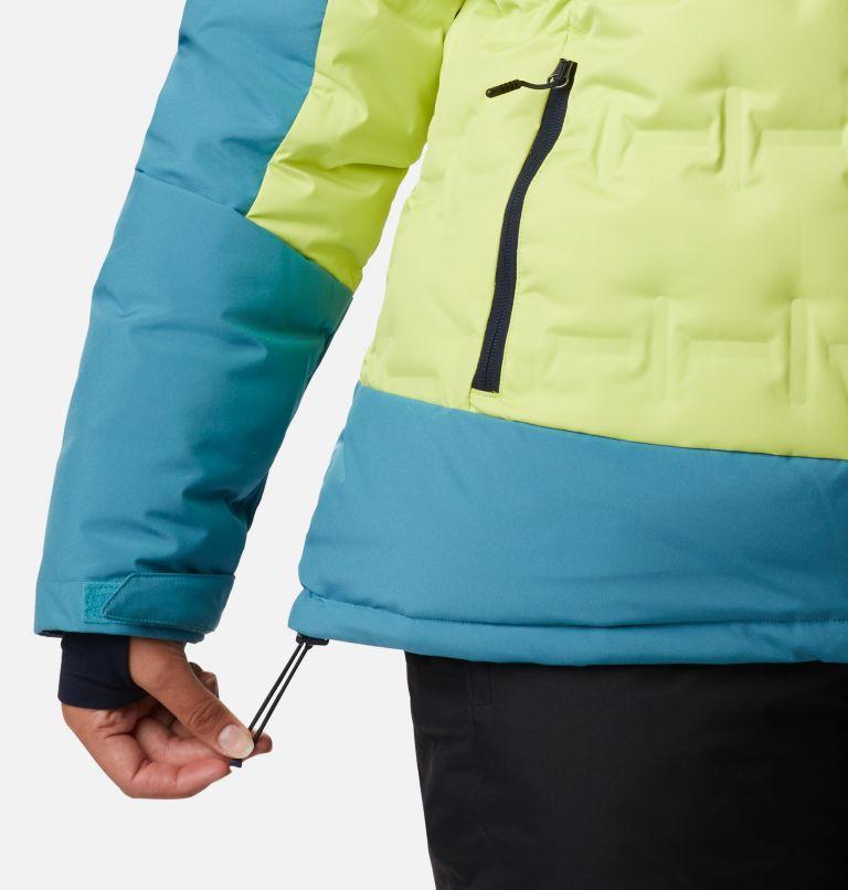 Women's Wild Card™ Down Jacket - Plus Size Women's Wild Card™ Down Jacket - Plus Size, a10