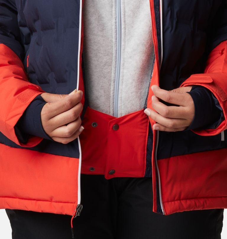 Manteau en duvet Wild Card™ pour femme - Grandes tailles Manteau en duvet Wild Card™ pour femme - Grandes tailles, a10