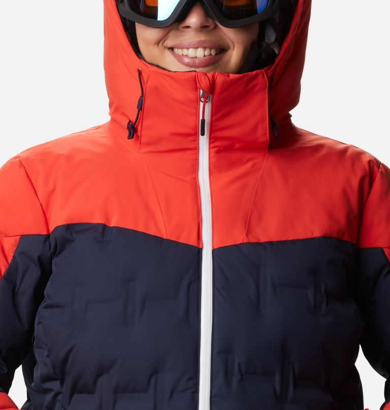 Women's Wild Card™ Down Jacket - Plus Size Women's Wild Card™ Down Jacket - Plus Size, a2