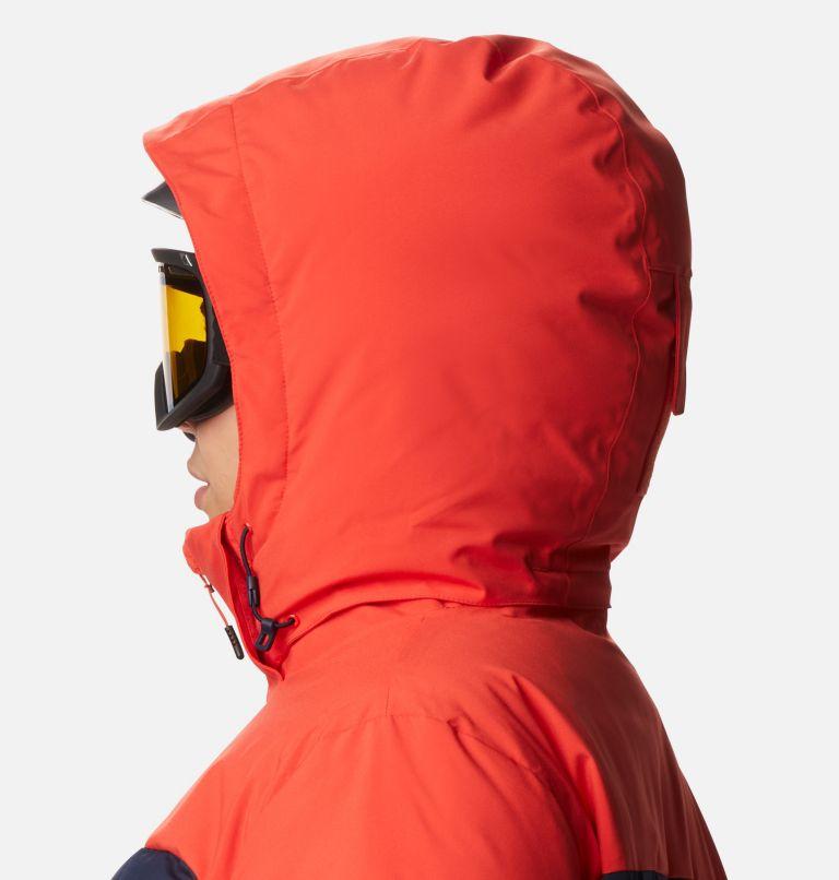 Manteau en duvet Wild Card™ pour femme - Grandes tailles Manteau en duvet Wild Card™ pour femme - Grandes tailles, a5
